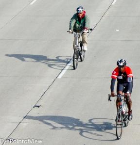 20130526-bikethedrive9408