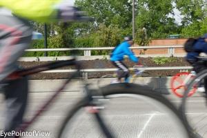 20130526-bikethedrive9462