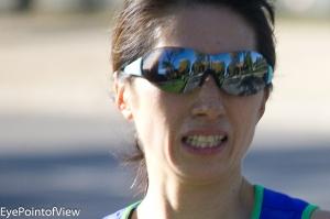 20131013-Marathon_2300