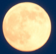 20130622-full_moon9777_alt