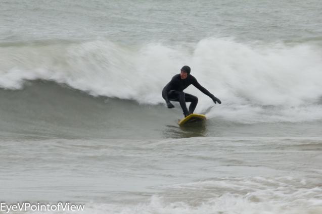 20131229-surfers_4055