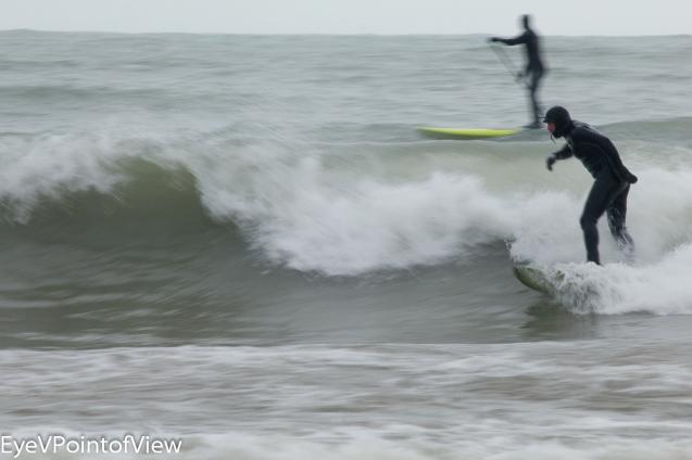 20131229-surfers_4104