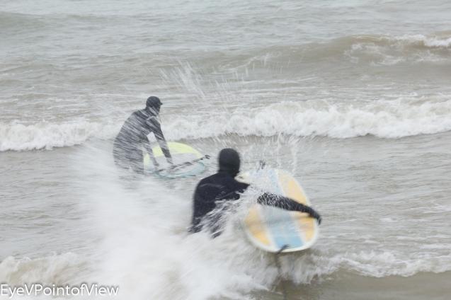 20131229-surfers_4269