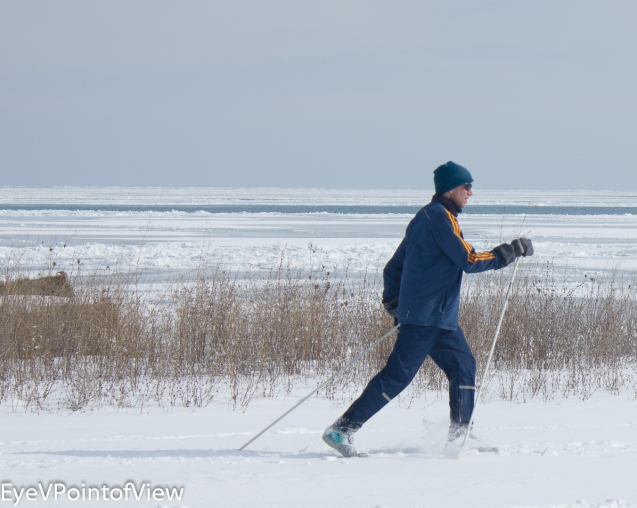 20140202-ChicagoWntr_4573