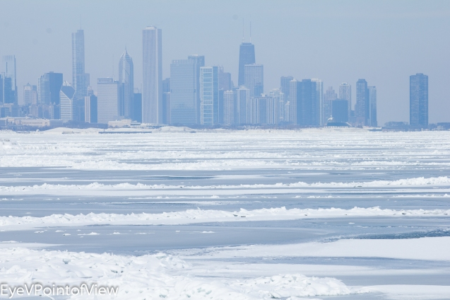 20140202-ChicagoWntr_4653