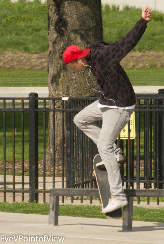 20140517-SkatePark_8249