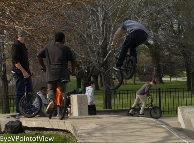 20140517-SkatePark_8256