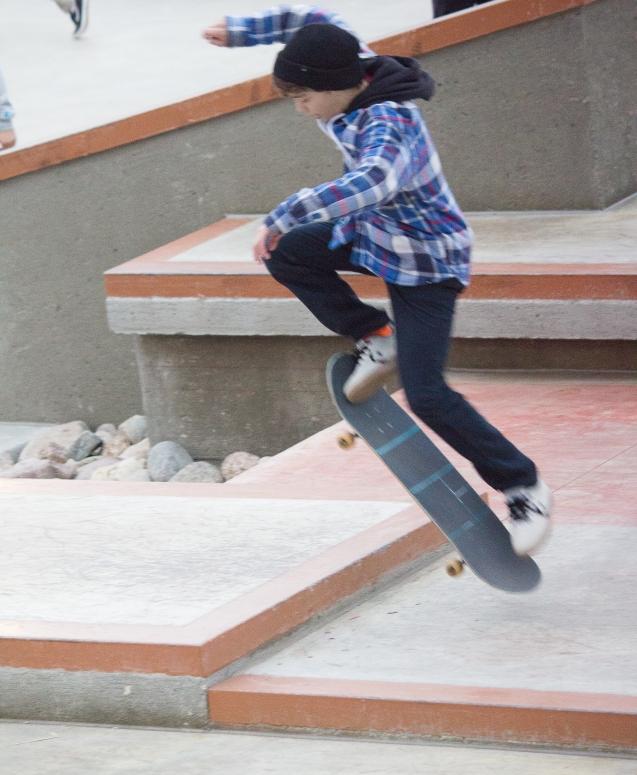 20141213-Roosevelt SkatePark_2708