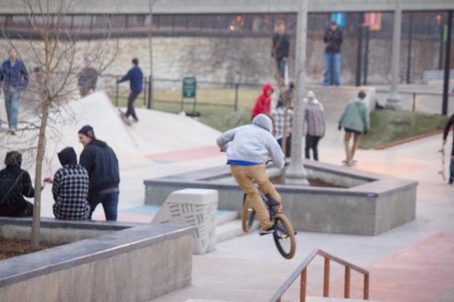 20141213-Roosevelt SkatePark_2731