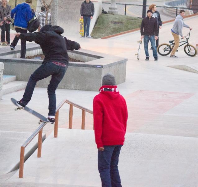 20141213-Roosevelt SkatePark_2733