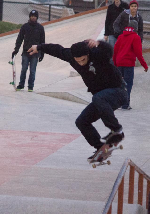 20141213-Roosevelt SkatePark_2756