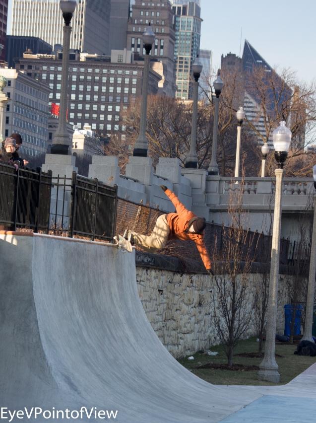 20141225-SkatePark_2865