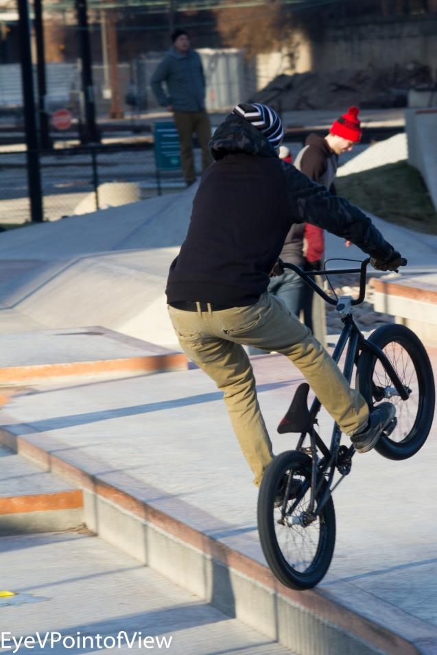 20141225-SkatePark_2896