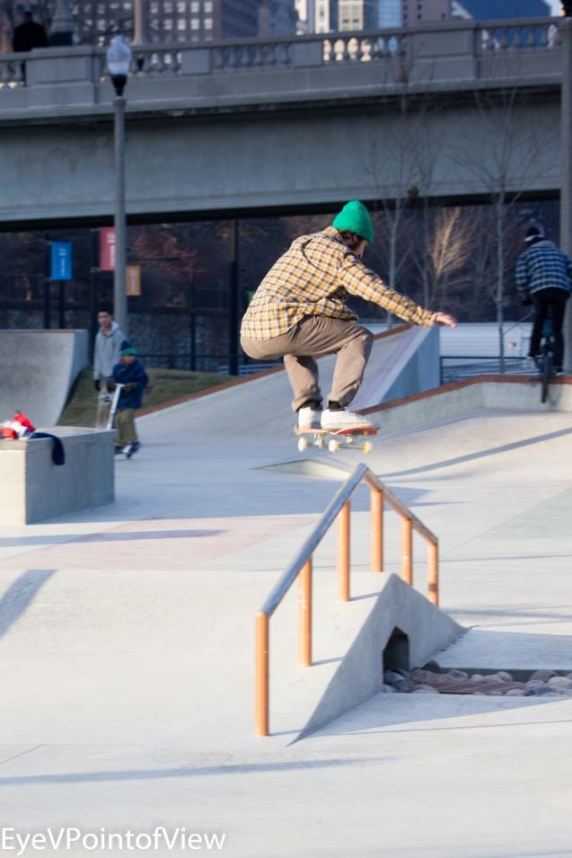 20141225-SkatePark_3007