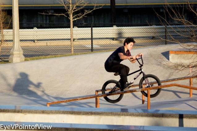 20141225-SkatePark_3024