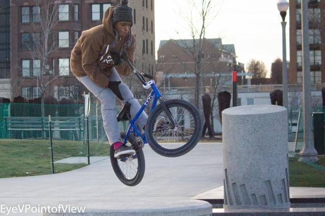 20141225-SkatePark_3102