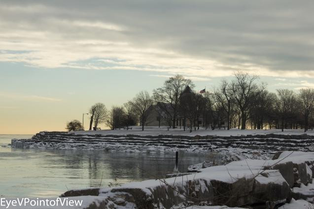 20131226-winter_morn_3977