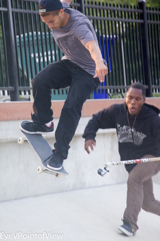 20150702-SkatePark_9017