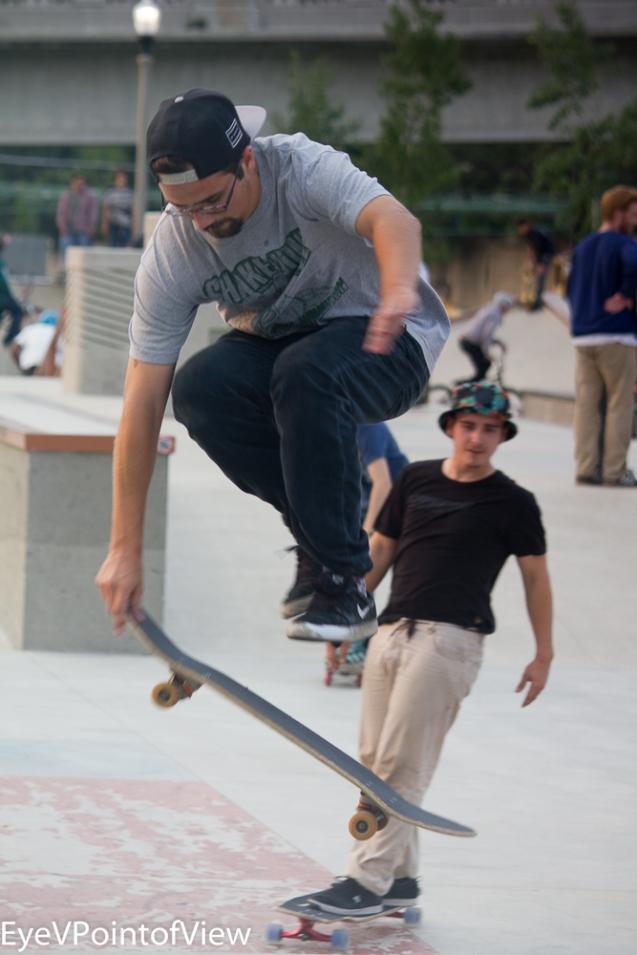 20150702-SkatePark_9052