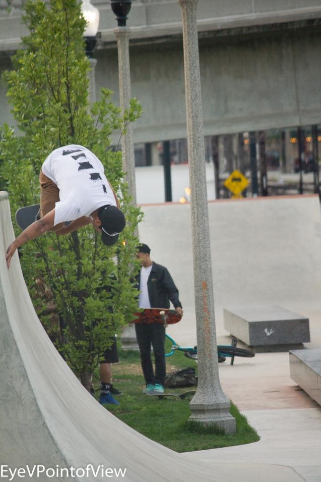 20150702-SkatePark_9072