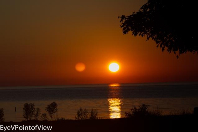 20150822-Sunrise_9730