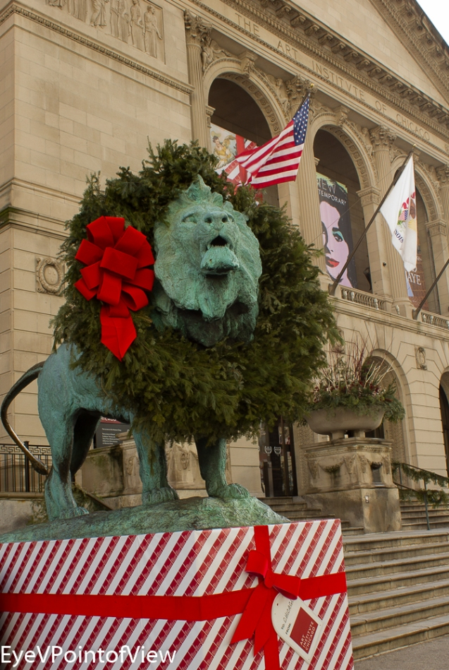 20151224-Chitown_Christmas_7067