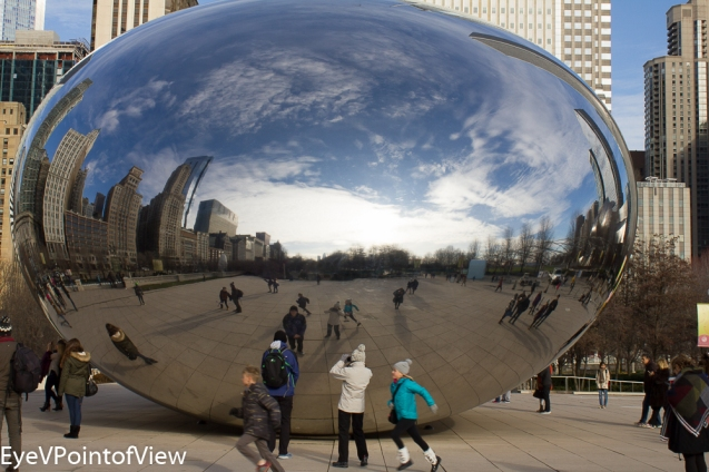 20151224-Chitown_Christmas_7074