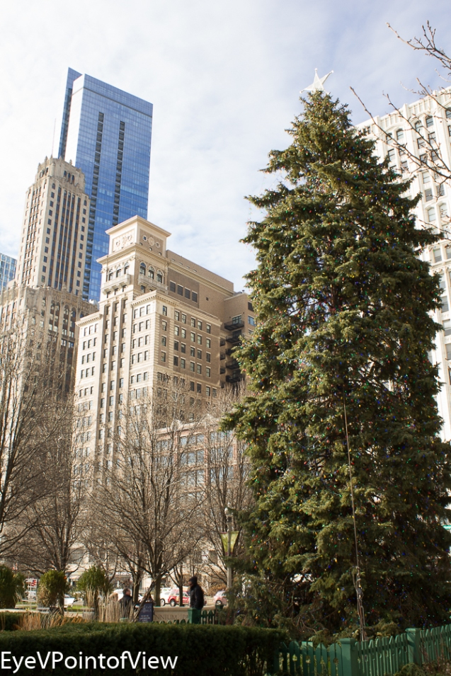 20151224-Chitown_Christmas_7085