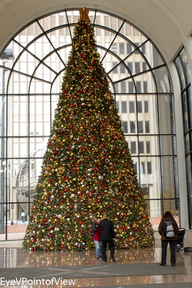 20151224-Chitown_Christmas_7115