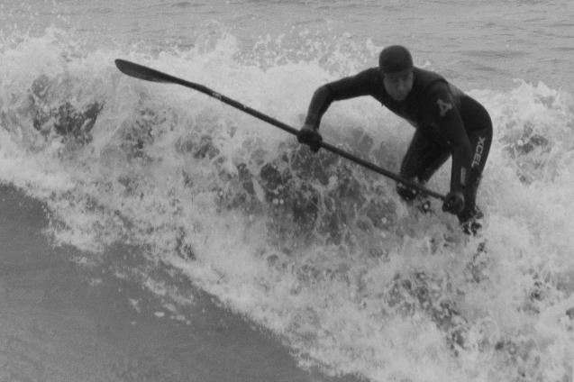 20160225-Surfers_7568