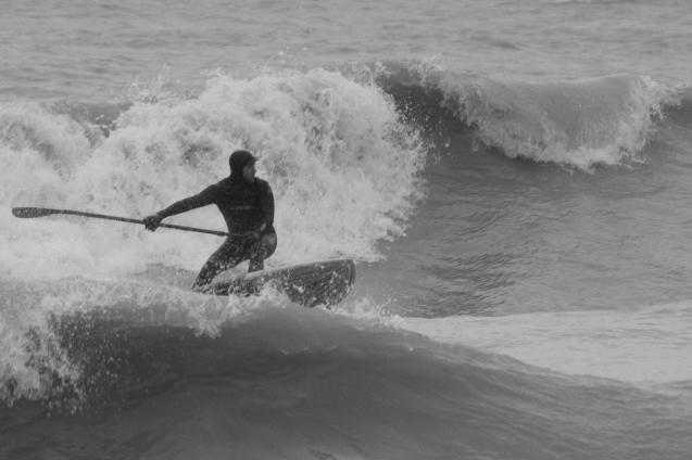 20160225-Surfers_7621