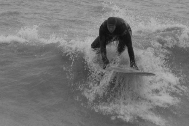 20160225-Surfers_7637