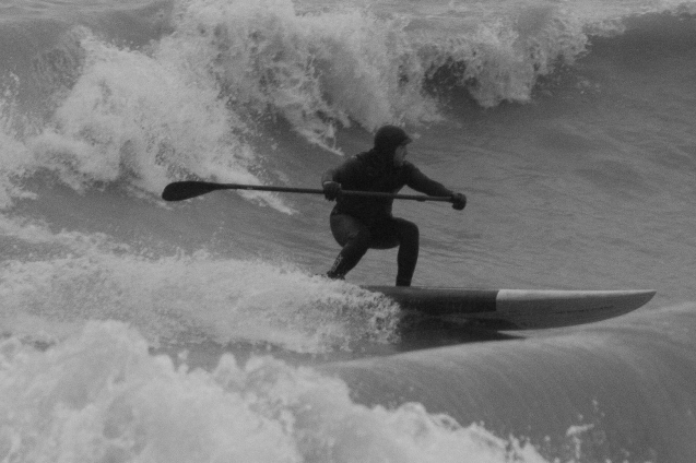 20160225-Surfers_7769