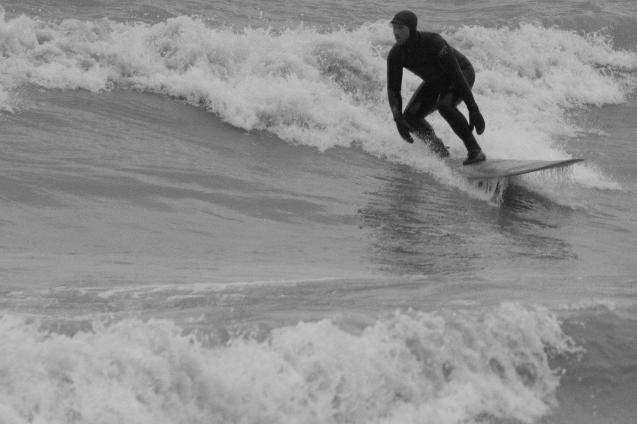 20160225-Surfers_7854