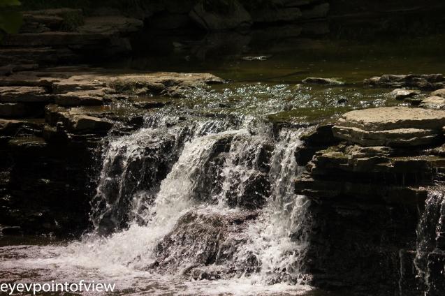 20160710-WaterfallGln_8039