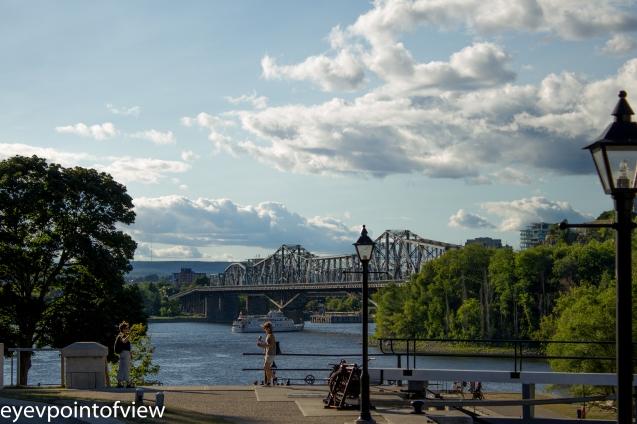 20160807-Ottawa_8154