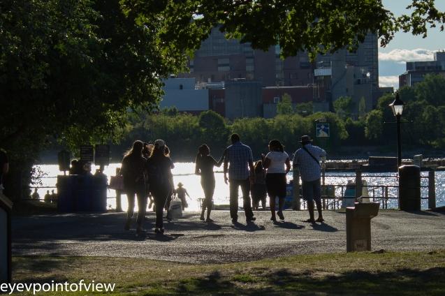 20160807-Ottawa_8180