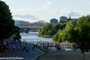 20160807-Ottawa_8203