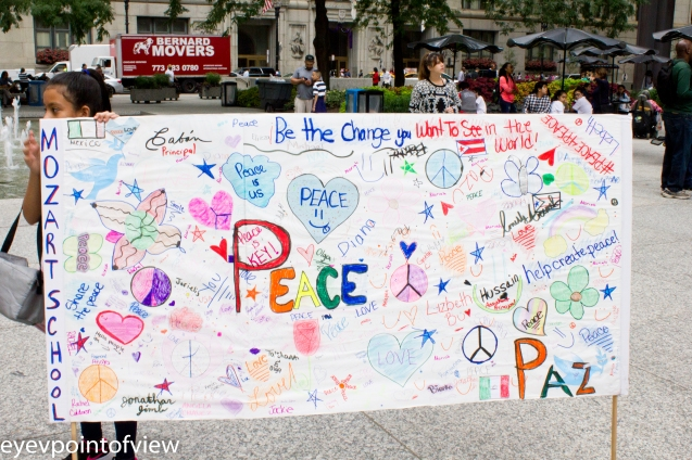 20160923-peaceday2016_9918
