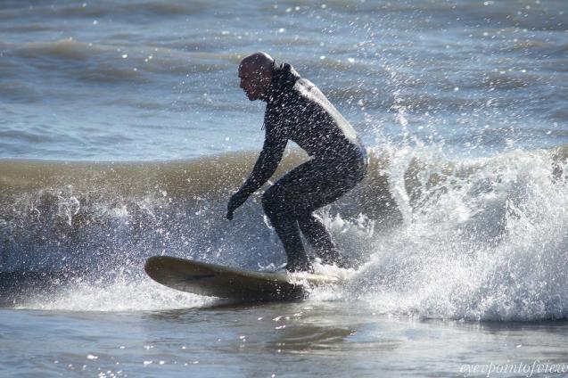 20130524-surfers9037