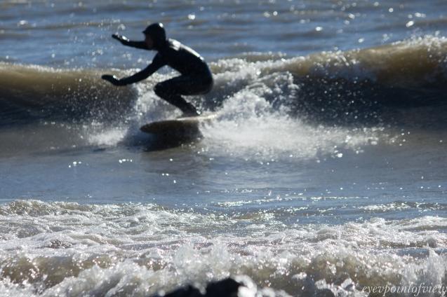 20130524-surfers9083