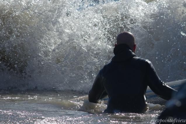 20130524-surfers9122