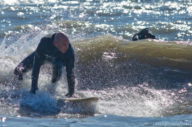 20130524-surfers9151
