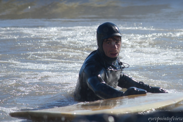 20130524-surfers9169