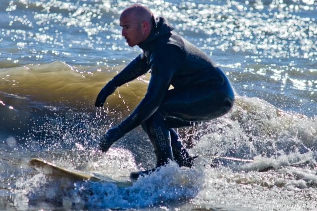 20130524-surfers9334