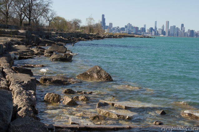 20170416-Lakefront_2982