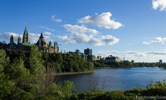20160911-Ottawa2_8769