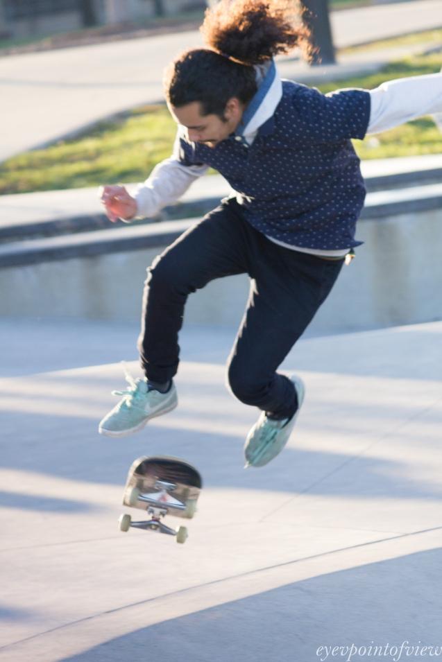 20171125-SkatePark_0001