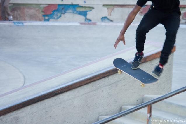 20171125-SkatePark_0061