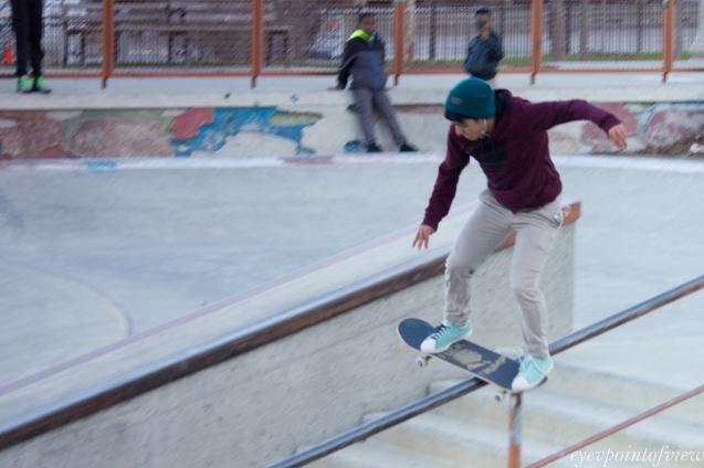 20171125-SkatePark_0072